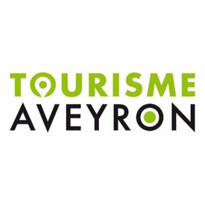 Page du tourisme en Aveyron, où vous trouverez notamment des informations sur la pêche en Aveyron.