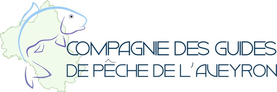 Page Facebook de la Compagnie des Moniteurs-Guides de Pêche de l'Aveyron. Vous trouverez des informations sur tous les guides de la compagnie.