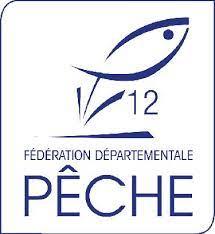 Toutes les informations sur la pêche en Aveyron, les parcours de pêche, les lâchées de  truites sur ite de la Fédération Départementale de Pêche.